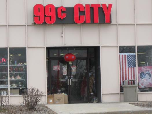 99 Cent City.jpg
