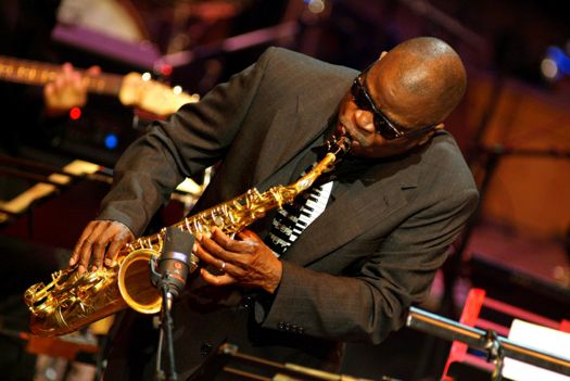 A- Maceo Parker Photo By - Ines Kaiser_8x10 .jpg