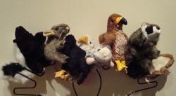 AIHA puppets.jpg