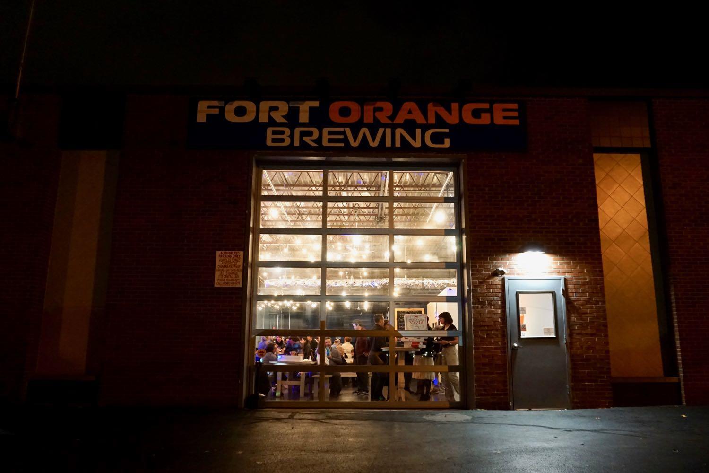 AOA10_Fort_Orange_Brewing__1.jpg