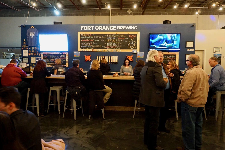 AOA10_Fort_Orange_Brewing__11.jpg