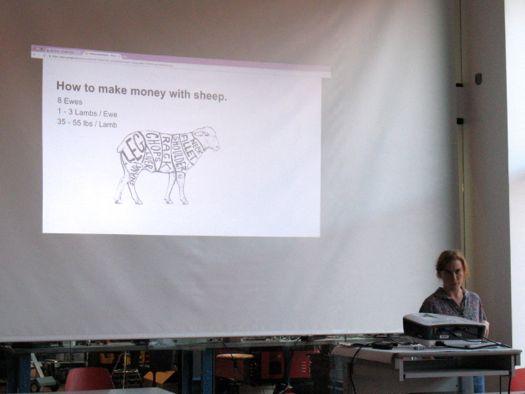 AOA_Startup_Grant_2016_final_Tivoli_presentation.jpg