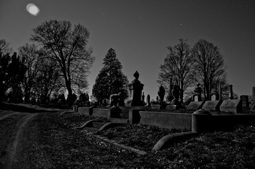 ARC Jonathan Harker graves at night.jpg