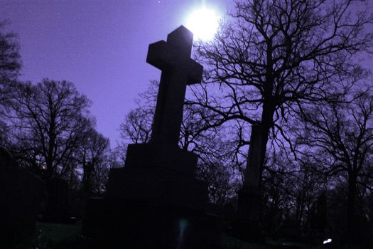 ARC Martin Daley moon behind cross.jpg
