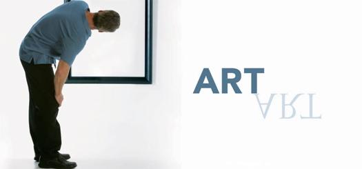 ART-art.jpg