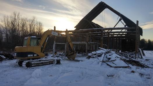 Adirondack Barnwood project 1.jpg