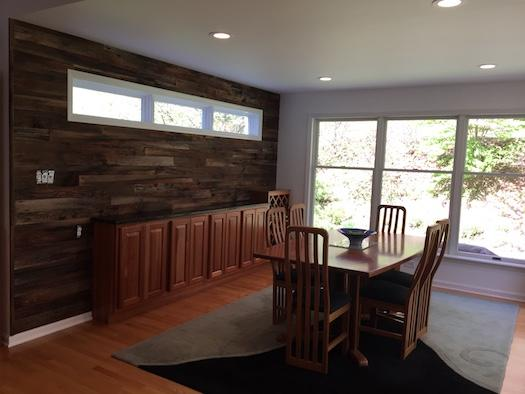Adk Barnwood finished wall.JPG