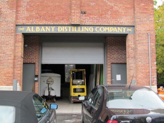 Albany Distilling Company Exterior.jpg
