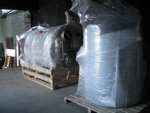 Albany Distilling Company Still under wraps 2.jpg