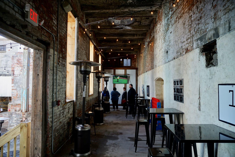 Albany Distilling bar bottle shop_8.jpg