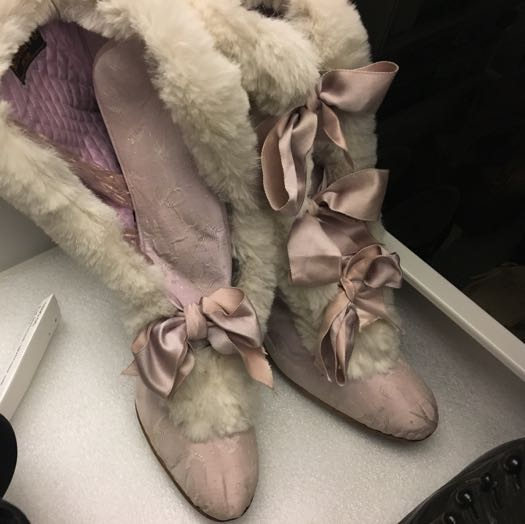 Albany Insitute Closet pink Snow boots.jpg