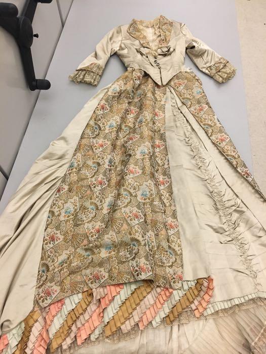 Albany Institute Close- VanAntwerp Wedding Dress.jpg
