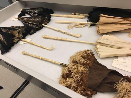 Albany Institute Closet - parasols.jpg