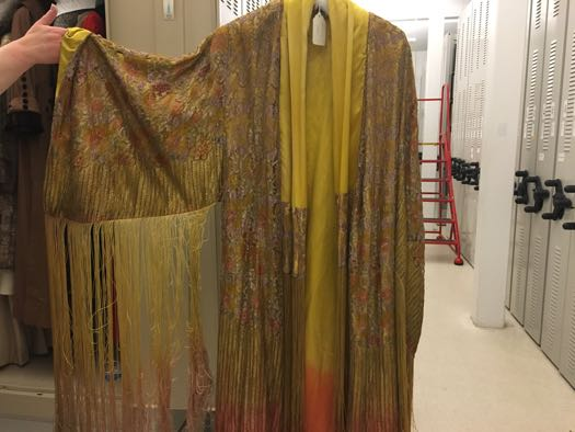 Albany Institute Closet 1926 Flapper Coat.jpg