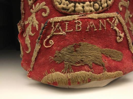 Albany Institute Closet Miter CU .jpg