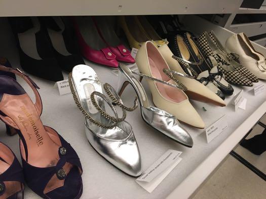 Albany Institute Closet Shoes.jpg