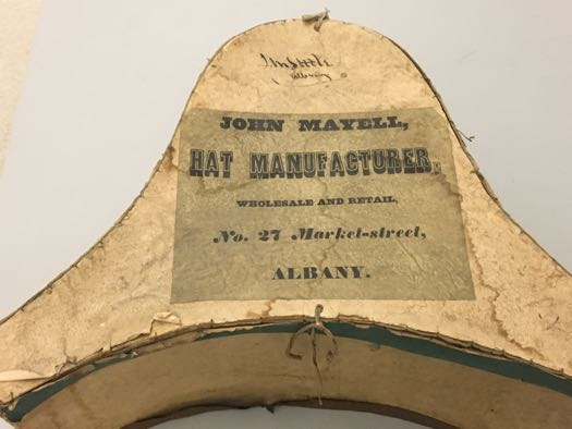 Albany Institute Closet Tricorner hat box.jpg