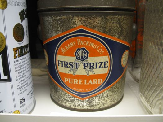 Albany Institute First Prize Lard.jpg