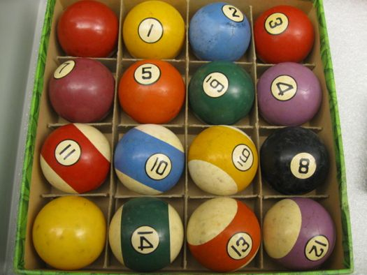 Albany Institute Hyatt Billiard Balls.jpg