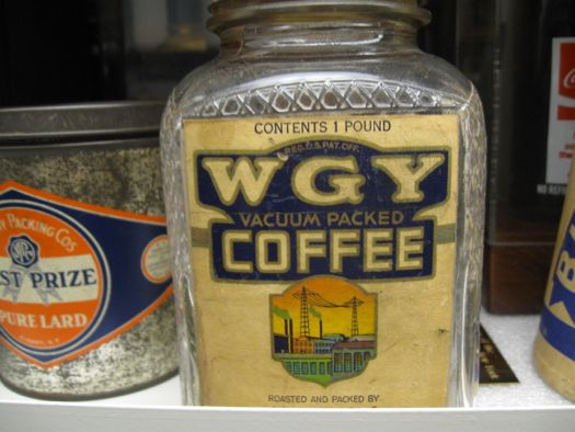 Albany Institute WGY Coffee.jpg
