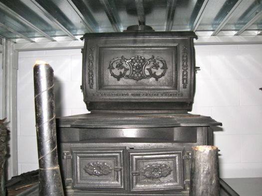 Albany Institute cooking stove.jpg