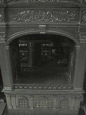Albany Institute stove detail .jpg