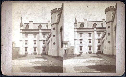 Albany Penitentiary .jpg