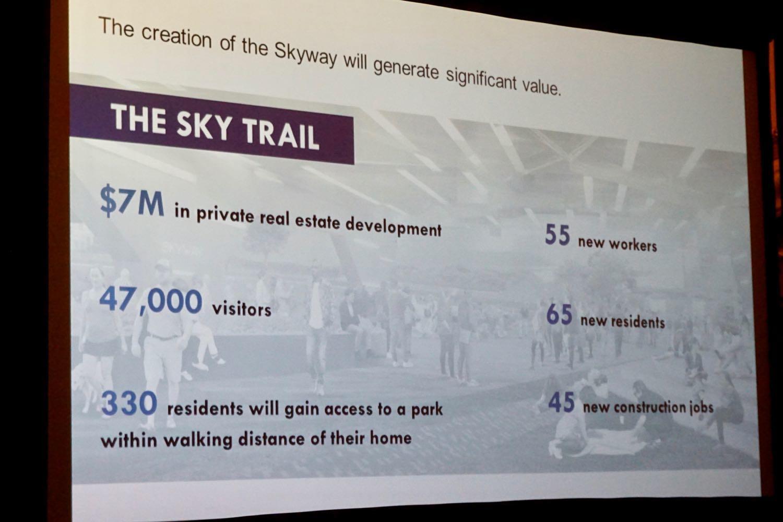 Albany Skyway design 2018-August_10.jpg