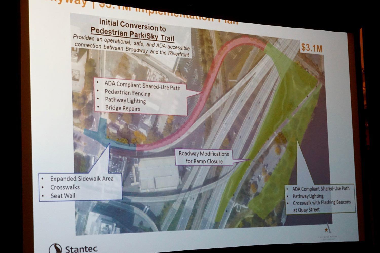Albany Skyway design 2018-August_3.jpg