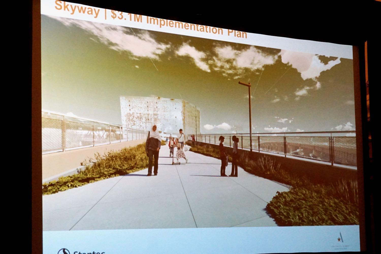 Albany Skyway design 2018-August_4.jpg