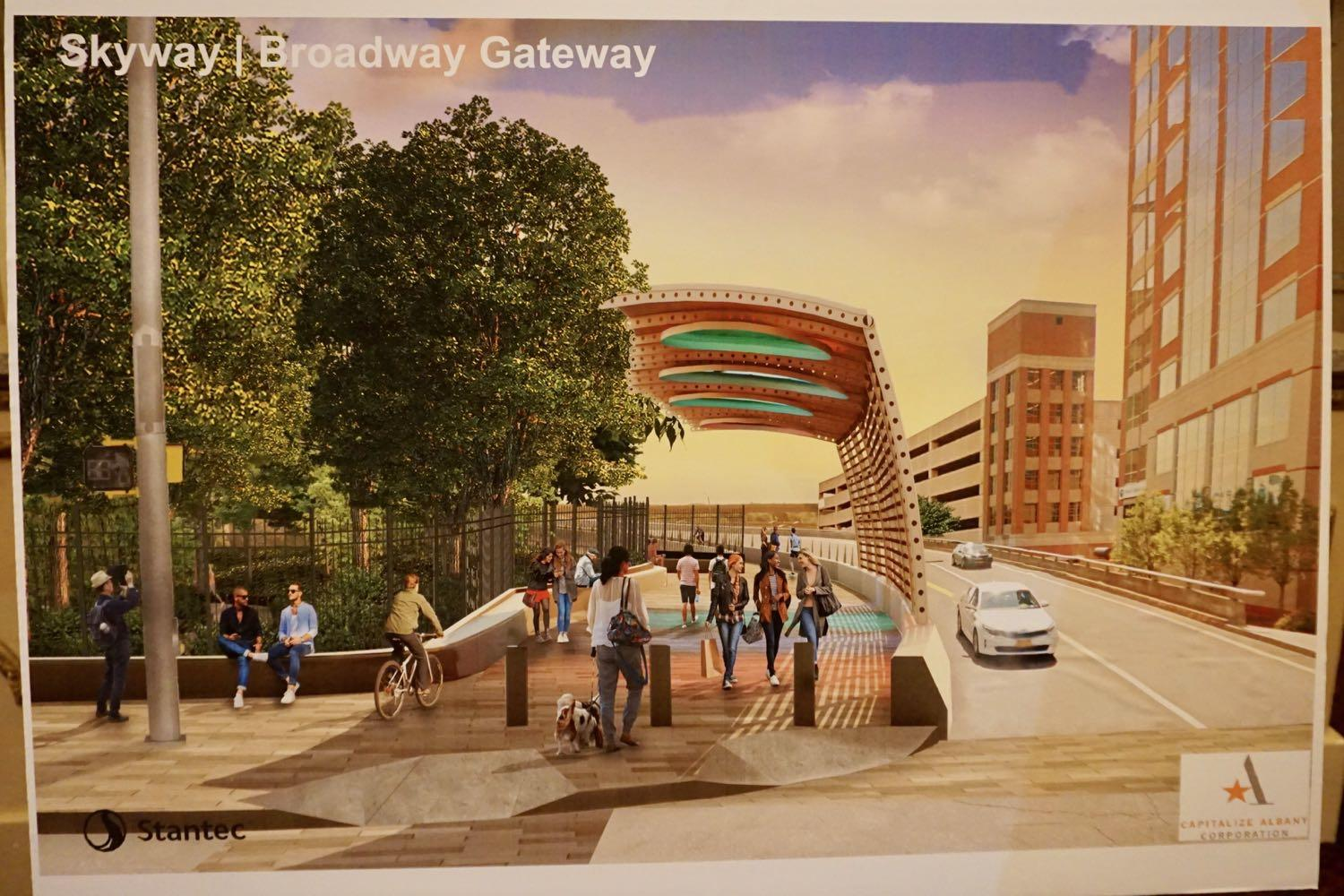 Albany Skyway design 2018-August_6.jpg