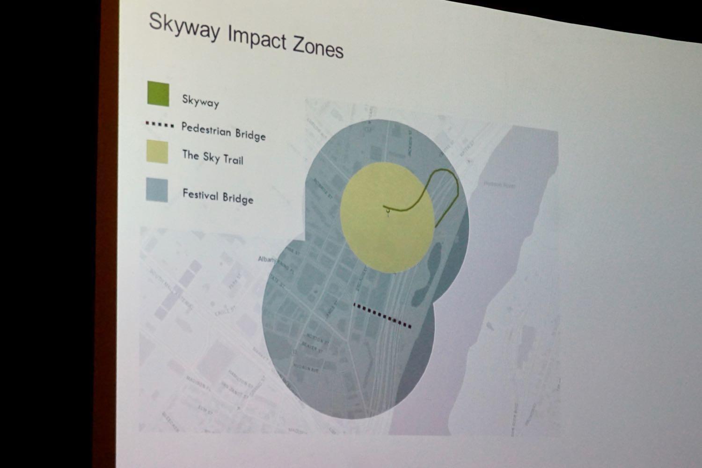 Albany Skyway design 2018-August_9.jpg