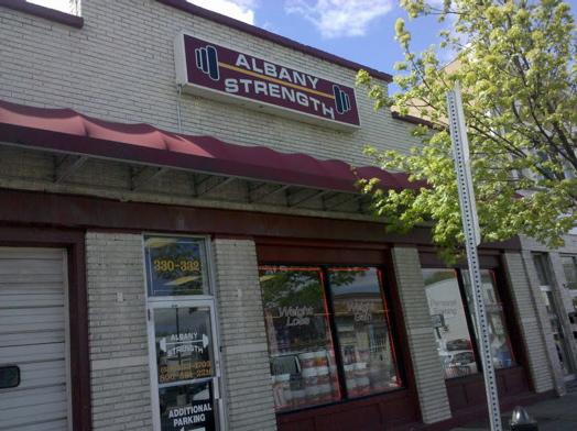 Albany Strength exterior.jpg