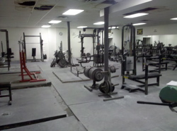 Albany Strength gym.jpg