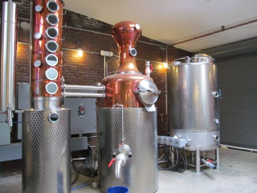 Albany distilling still 2.jpg