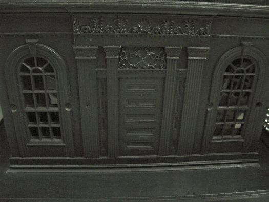 Albany institute heating stove detail.jpg