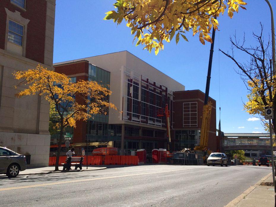 Albany_Capital_Center_construction_01.jpg