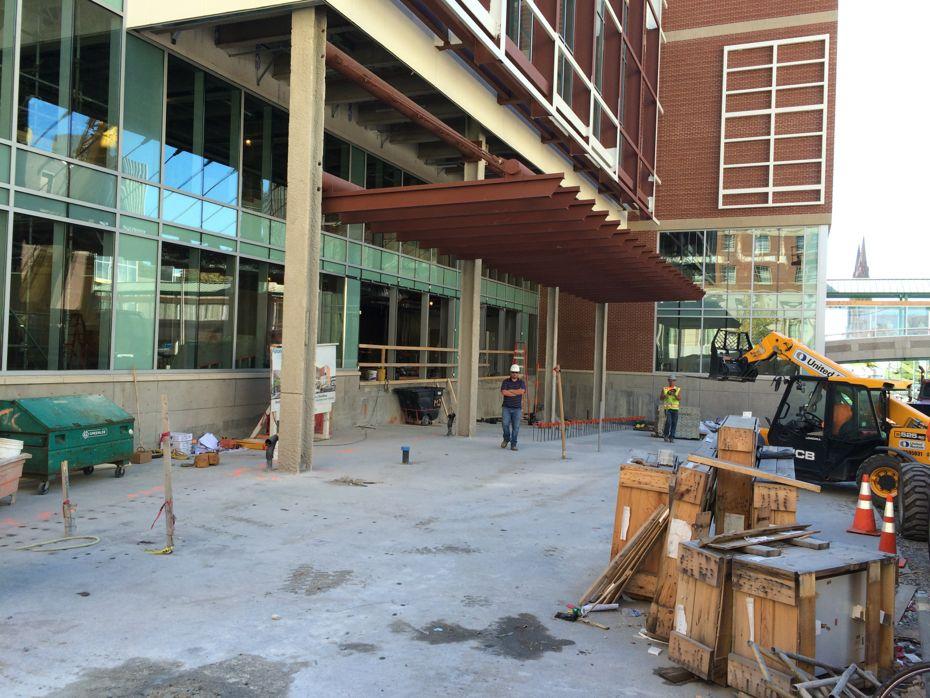 Albany_Capital_Center_construction_02.jpg