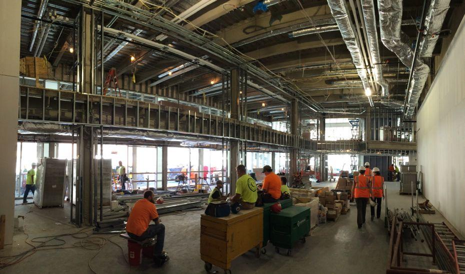 Albany_Capital_Center_construction_03.jpg