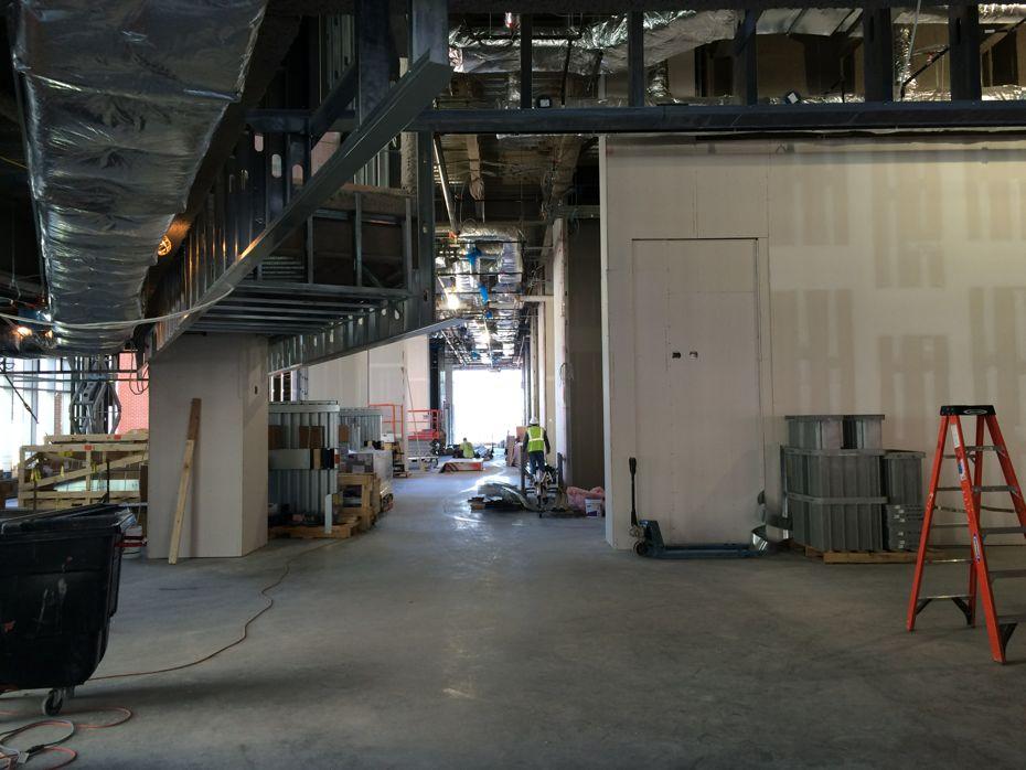 Albany_Capital_Center_construction_04.jpg