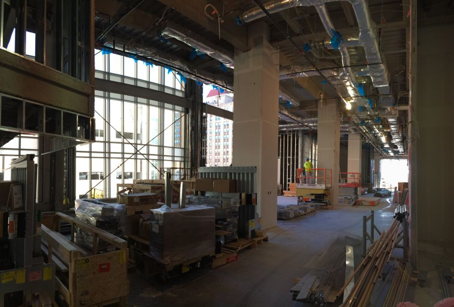 Albany_Capital_Center_construction_05.jpg