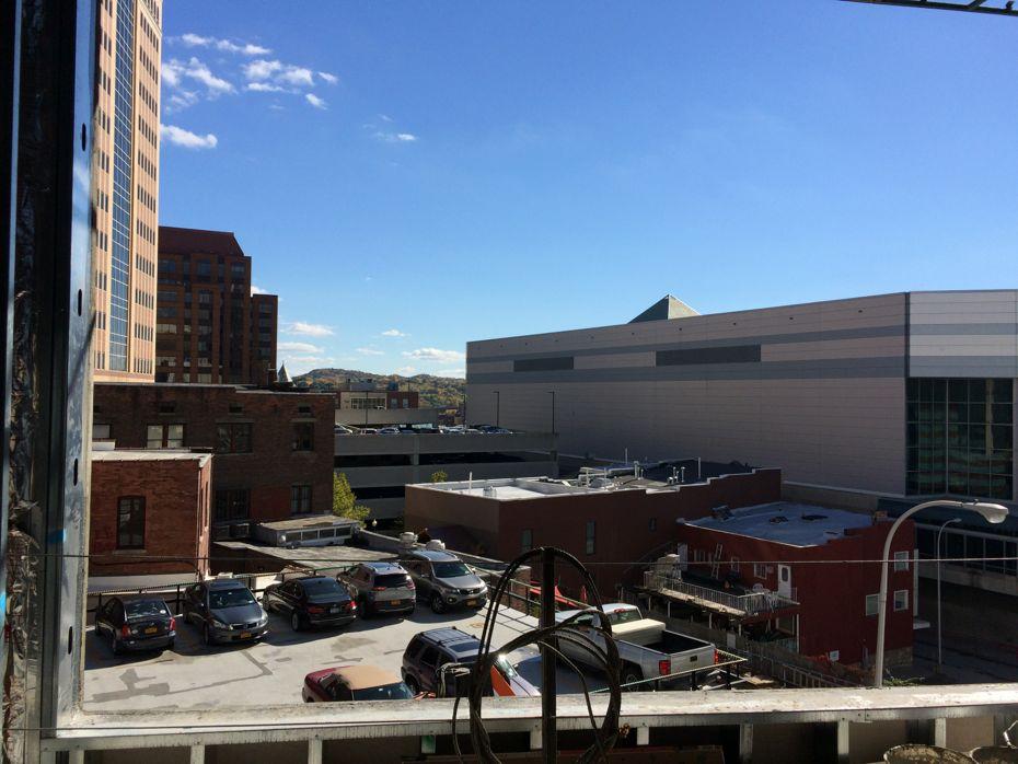 Albany_Capital_Center_construction_06.jpg