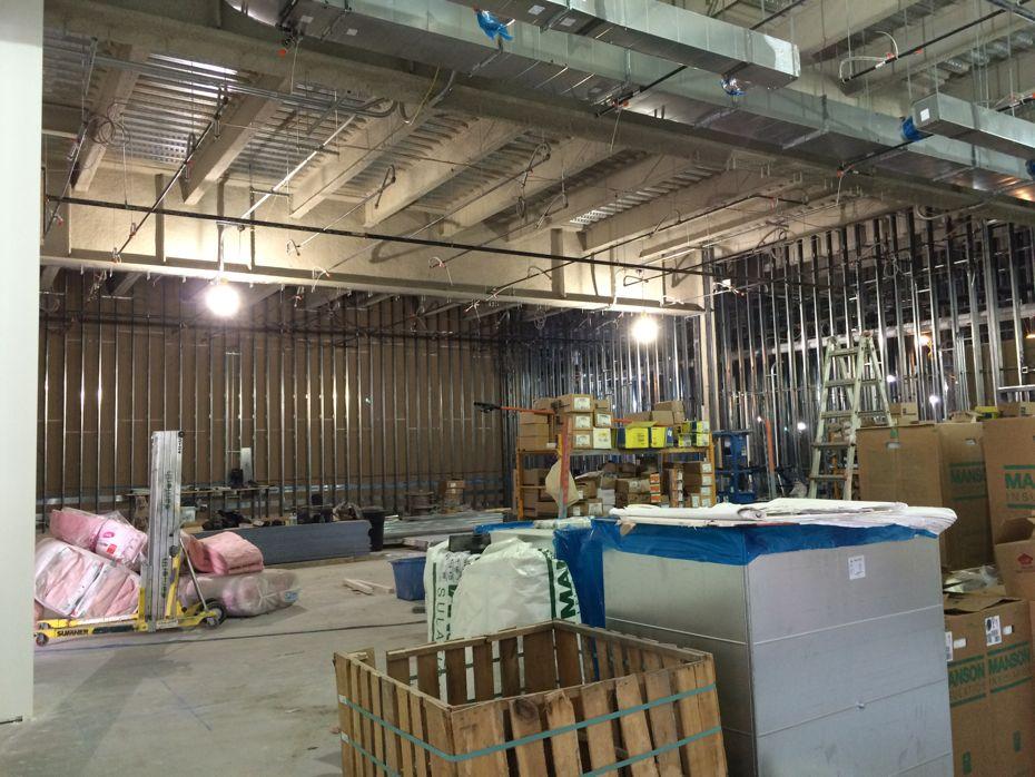 Albany_Capital_Center_construction_07.jpg
