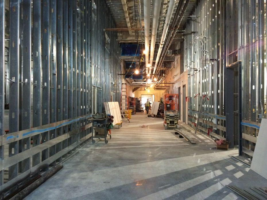 Albany_Capital_Center_construction_08.jpg