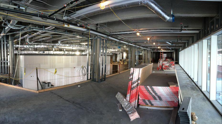 Albany_Capital_Center_construction_09.jpg