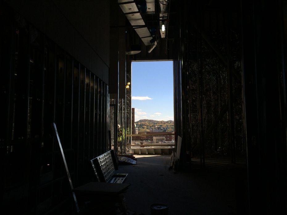 Albany_Capital_Center_construction_11.jpg