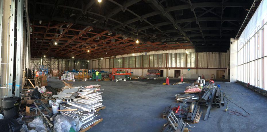 Albany_Capital_Center_construction_12.jpg