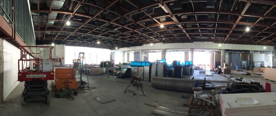 Albany_Capital_Center_construction_13.jpg
