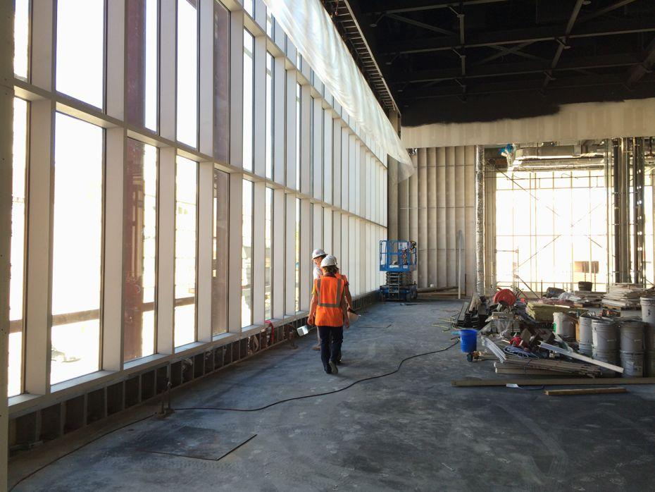 Albany_Capital_Center_construction_14.jpg