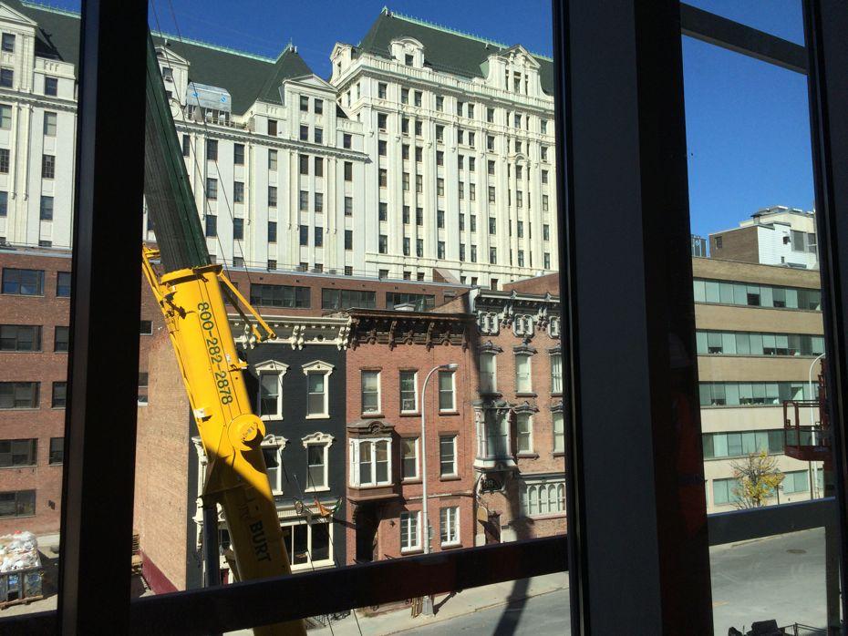 Albany_Capital_Center_construction_15.jpg